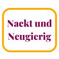Nackt und Neugierig(1)